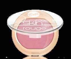 Румяна компактные Bell 2 Skin Pocket Rouge